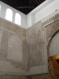 2. Sinagoga (16)