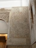 2. Sinagoga (17)