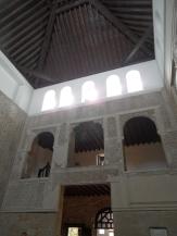 2. Sinagoga (18)