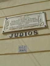 2. Sinagoga (33)