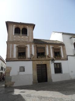 2. Sinagoga (38)