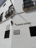 2. Sinagoga (42)