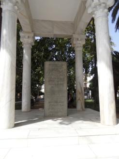 2. Sinagoga (46)