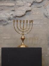 2. Sinagoga (5)
