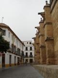 3.Catédral de Córdoba (12)