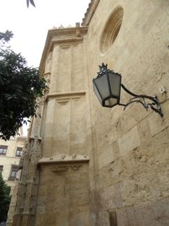3.Catédral de Córdoba (14)