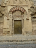 3.Catédral de Córdoba (15)
