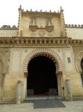 3.Catédral de Córdoba (3)