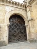 3.Catédral de Córdoba (4)