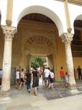 3.Catédral de Córdoba (5)