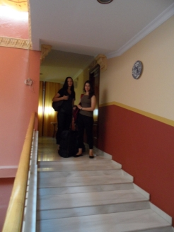 4. Hôtel Zaida (1)