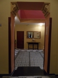 4. Hôtel Zaida (10)