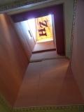 4. Hôtel Zaida (11)