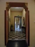 4. Hôtel Zaida (12)