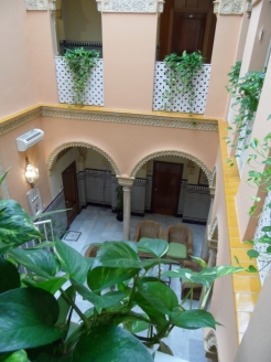 4. Hôtel Zaida (13)