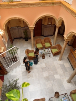 4. Hôtel Zaida (14)
