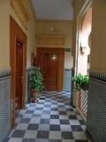 4. Hôtel Zaida (17)