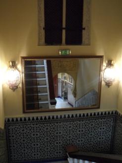 4. Hôtel Zaida (20)