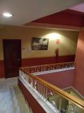 4. Hôtel Zaida (5)