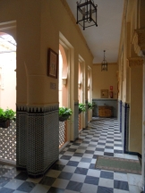 4. Hôtel Zaida (8)