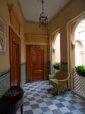 4. Hôtel Zaida (9)