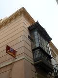 5. Hôtel Zaida (2)