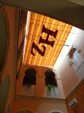 5. Hôtel Zaida (3)