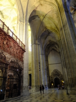 6.Catédral de Sevilla (15)