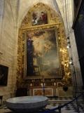 6.Catédral de Sevilla (18)
