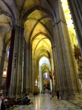 6.Catédral de Sevilla (23)