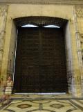 6.Catédral de Sevilla (26)