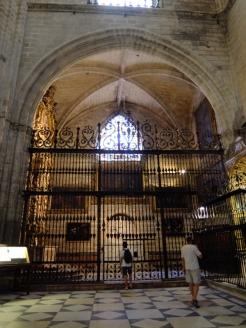 6.Catédral de Sevilla (28)