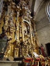 6.Catédral de Sevilla (34)