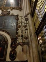6.Catédral de Sevilla (36)