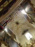 6.Catédral de Sevilla (37)