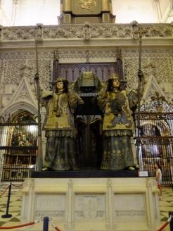 6.Catédral de Sevilla (41)