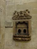 6.Catédral de Sevilla (46)