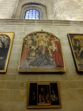 6.Catédral de Sevilla (47)