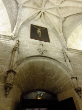 6.Catédral de Sevilla (49)