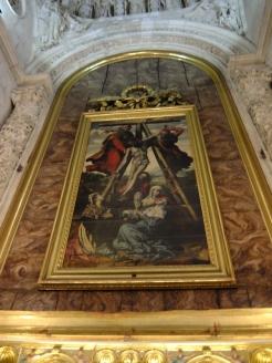 7.Catédral de Sevilla (17)