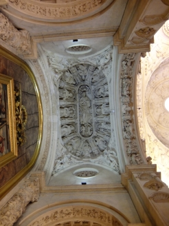 7.Catédral de Sevilla (18)