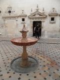 7.Catédral de Sevilla (20)