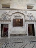 7.Catédral de Sevilla (21)