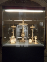7.Catédral de Sevilla (23)