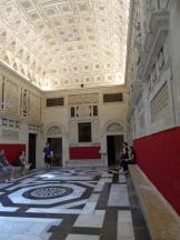 7.Catédral de Sevilla (25)