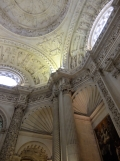 7.Catédral de Sevilla (7)