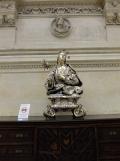 7.Catédral de Sevilla (8)