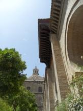 8.Catédral de Sevilla (10)