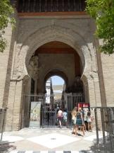 8.Catédral de Sevilla (11)