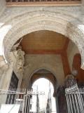 8.Catédral de Sevilla (14)
